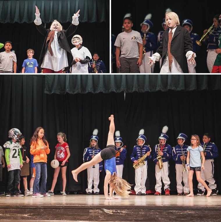 Central City Opera,Children's Theater,Colorado Opera,Colorado Theater,Southmoor Elementary,