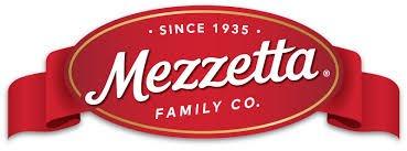 mezzetta logo