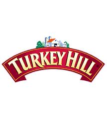 turkey hil logo