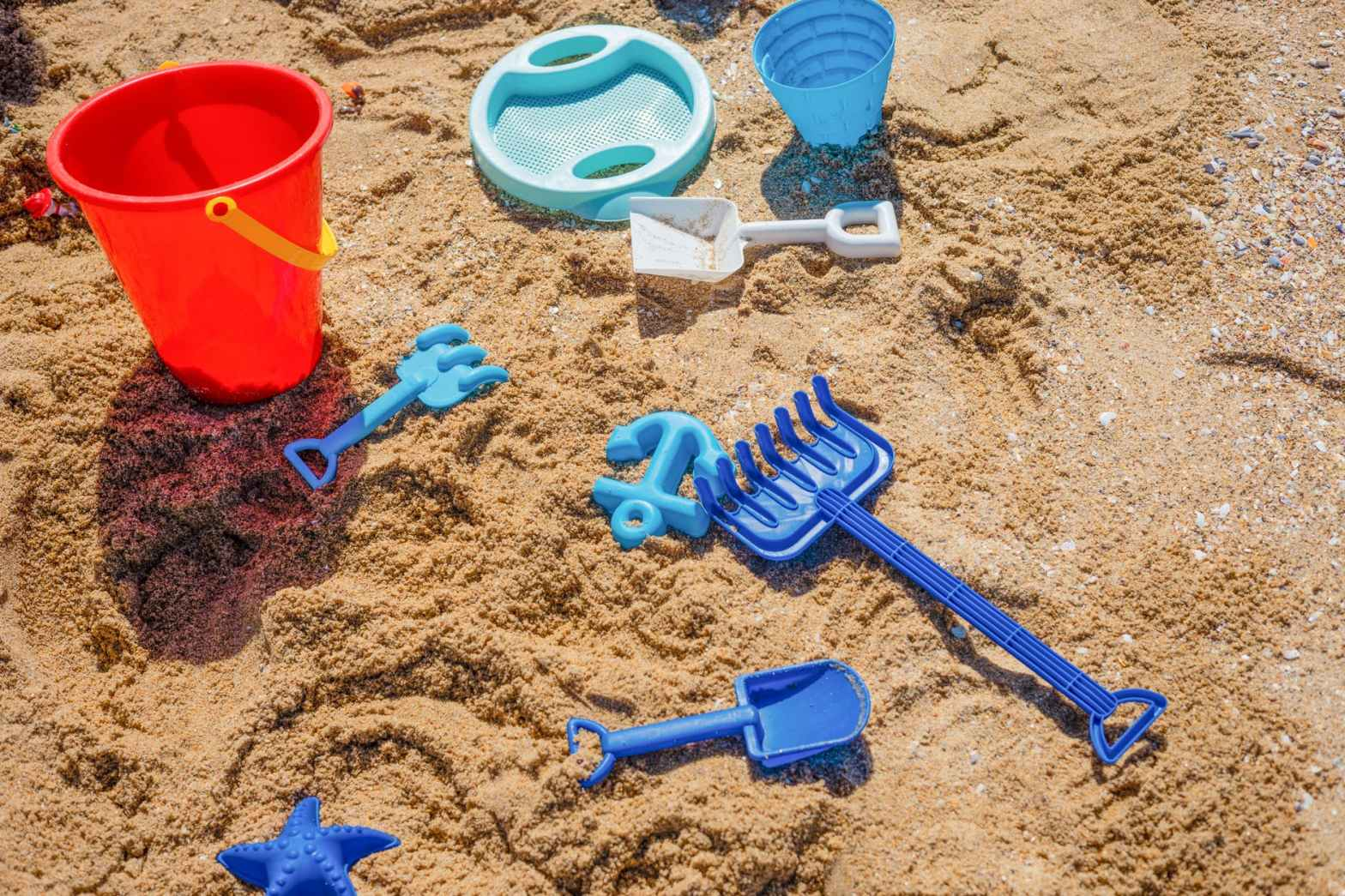 sea sunny beach vacation