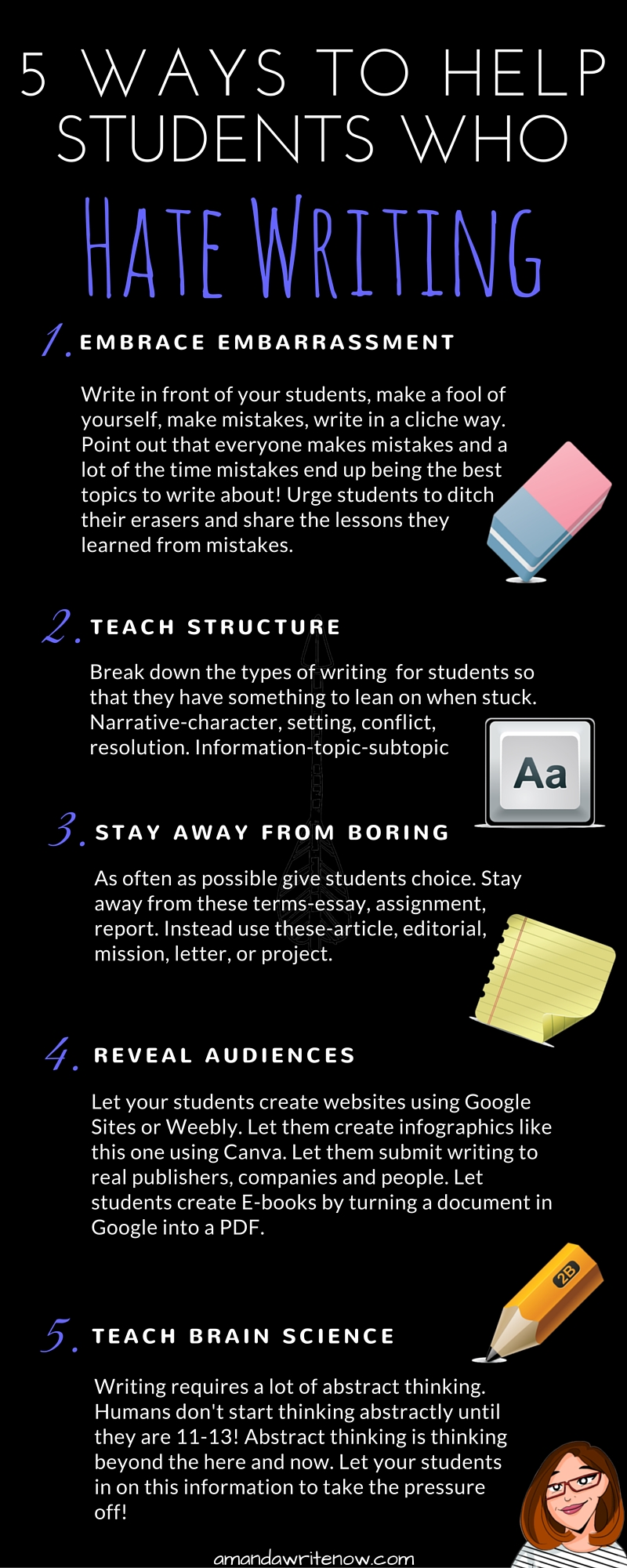Essay help facebook