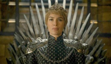 lena-headey-cersei-lannister-throne-620x360