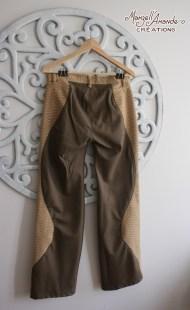 PantalonsMaelstrom08