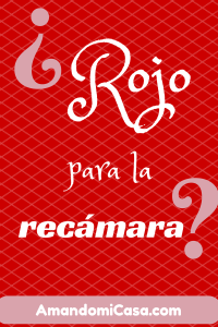Rojo para la recámara-3