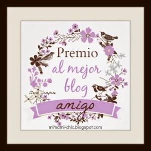 Premio_Mejor_blog_amigo