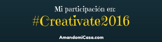 Creativate-2