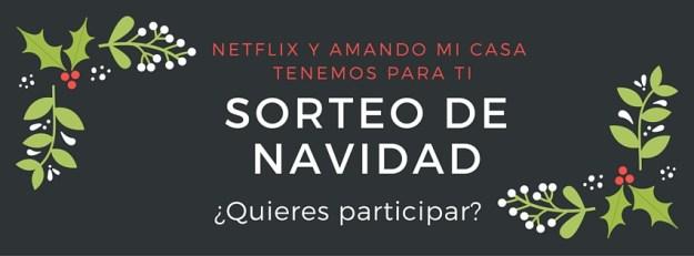 SORTEO DE NAVIDAD-2