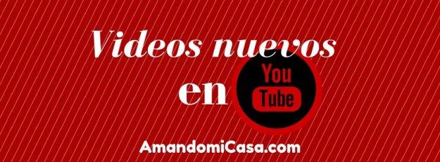 Videos nuevos-3