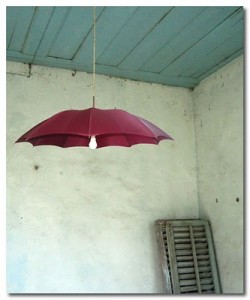 umbrella-lamp-hack-concept-1