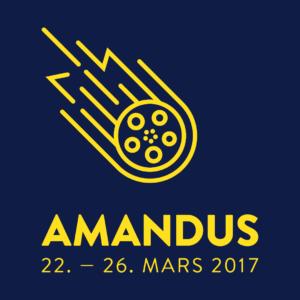 amandus_full_logo_1080x1080px_v5