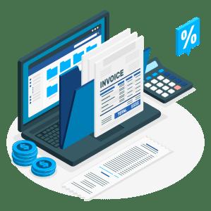 AMANE Expertise & Audit