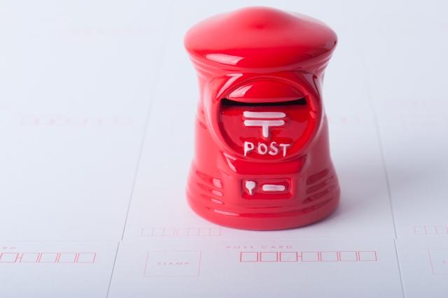 寒中見舞いで年賀状の返事をする時の書き方やマナーは?
