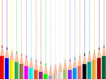 アイビスペイントでアナログに色塗りする手順!線画取り込み~完成まで