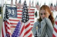 Courtney Ball, de 19 años, procedente de Sommerville (Nueva Jersey, EE