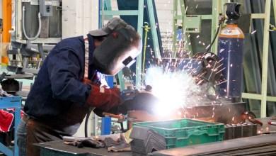 Photo of Querétaro tiene en oferta 1,635 plazas de trabajo