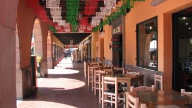 Photo of Tequisquiapan se prepara para fiestas patrias