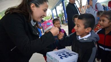 Photo of Daniela Salgado violó la ley electoral de Querétaro