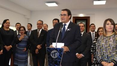 Photo of Prioridad mejorar presupuesto de San Juan del Río
