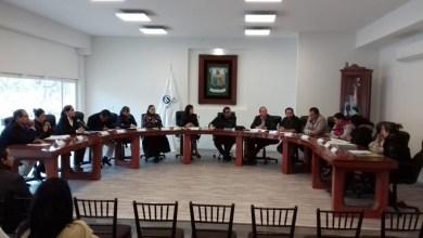 Photo of Con ahorros sustanciales aprueban presupuesto de Egresos 2019