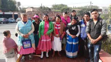 Photo of Tequisquiapan y San Joaquín tendrán sistemas normativos en comunidades indígenas