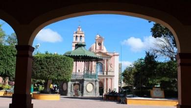 Photo of Tequisquiapan y Bernal en la mira de nuevas inversiones: CANIRAC