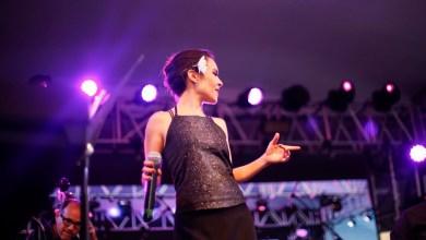 Photo of El Décimo festival de Jazz se realizará en línea