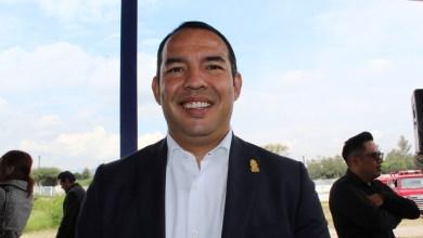 Photo of Ciudadanía votará por resultados: Roberto Cabrera