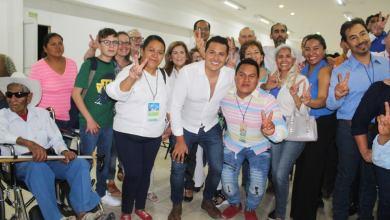 Photo of Carlos Ildefonso Ugalde presidirá PAN en Tequisquiapan