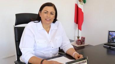 Photo of Elvia Montes dará su informe el 25 de septiembre