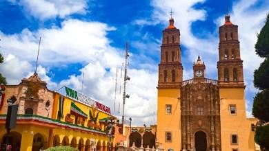 Photo of Corredores de Tequisquiapan recibirán fuego patrio en Dolores Hidalgo