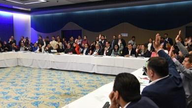 Photo of Aprueba Comisión el Presupuesto de Egresos de la Federación 2020