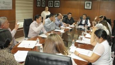 Photo of Aprueban presupuesto para Tequisquiapan