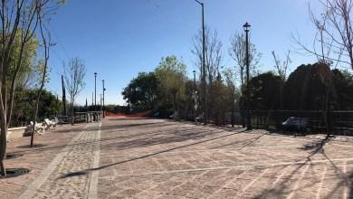 Photo of Puente de la Historia con avance de 85% en restauración