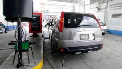 Photo of SEDESU anuncia ajustes al Programa de Verificación Vehicular