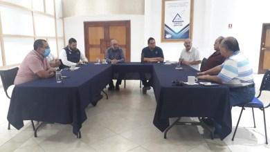 Photo of Promueven entregas a domicilio en San Juan del Río