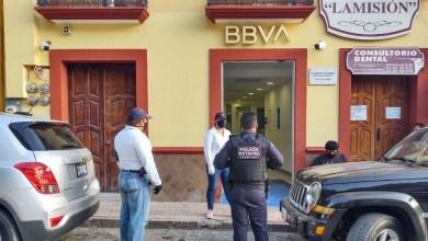 Photo of En Querétaro hay coordinación para lograr un retorno ordenado