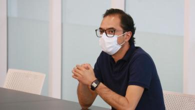 Photo of «Mal de muchos, consuelo de tontos»; Miche Torres se justifica