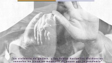 Photo of UAQ inicia el III Encuentro sobre Diversidades y Disidencias Sexuales