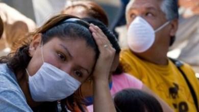 Photo of Anuncia Vocería campaña de vacunación contra influenza