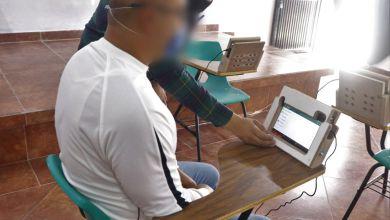 Photo of Hay aceptación en sistema de videollamadas en penales