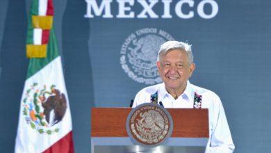 Photo of Prevé López Obrador se recupere economía entre junio y julio