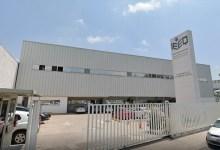 Photo of IEEQ revisará esta semana 350 registros a candidaturas locales