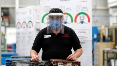 Photo of Más de 8 mil queretanos encontraron empleo este año