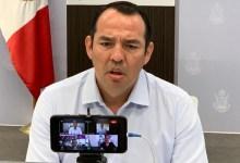 Photo of Reforma sobre desarrollos inmobiliarios beneficiará a San Juan: Roberto Cabrera