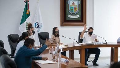 Photo of Cabildo inicia proceso de donación a favor de la FGR