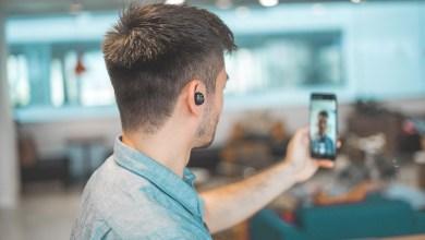 Photo of El consumidor se vuelve más digital en el 2020