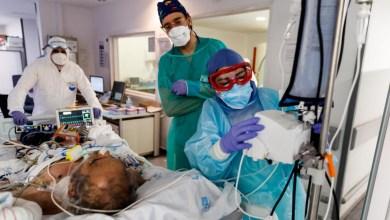 Photo of Explica Vocería el incremento de casos positivos de COVID-19