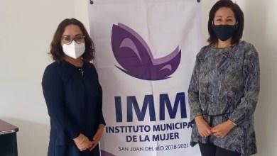 Photo of Instituto de la Mujer en San Juan, inicia jornada de conferencias virtuales