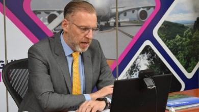 Photo of Querétaro y Alemania fortalecen lazos comerciales
