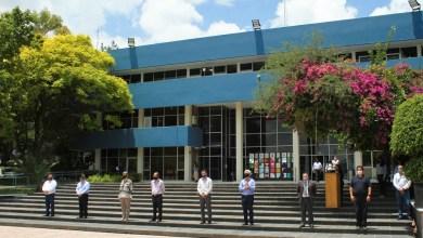 Photo of Recibe UAQ a 1 mil 118 alumnos de nuevo ingreso